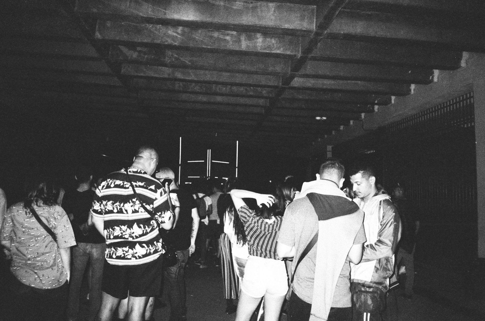 EV01-Isabela-Furtado-@bybella-21