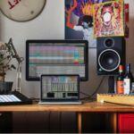 Conheça as novidades do Ableton Live 11