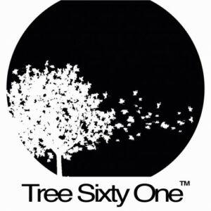 Tree Sixty One