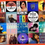 Dando Close: 20 discos favoritos de house diva