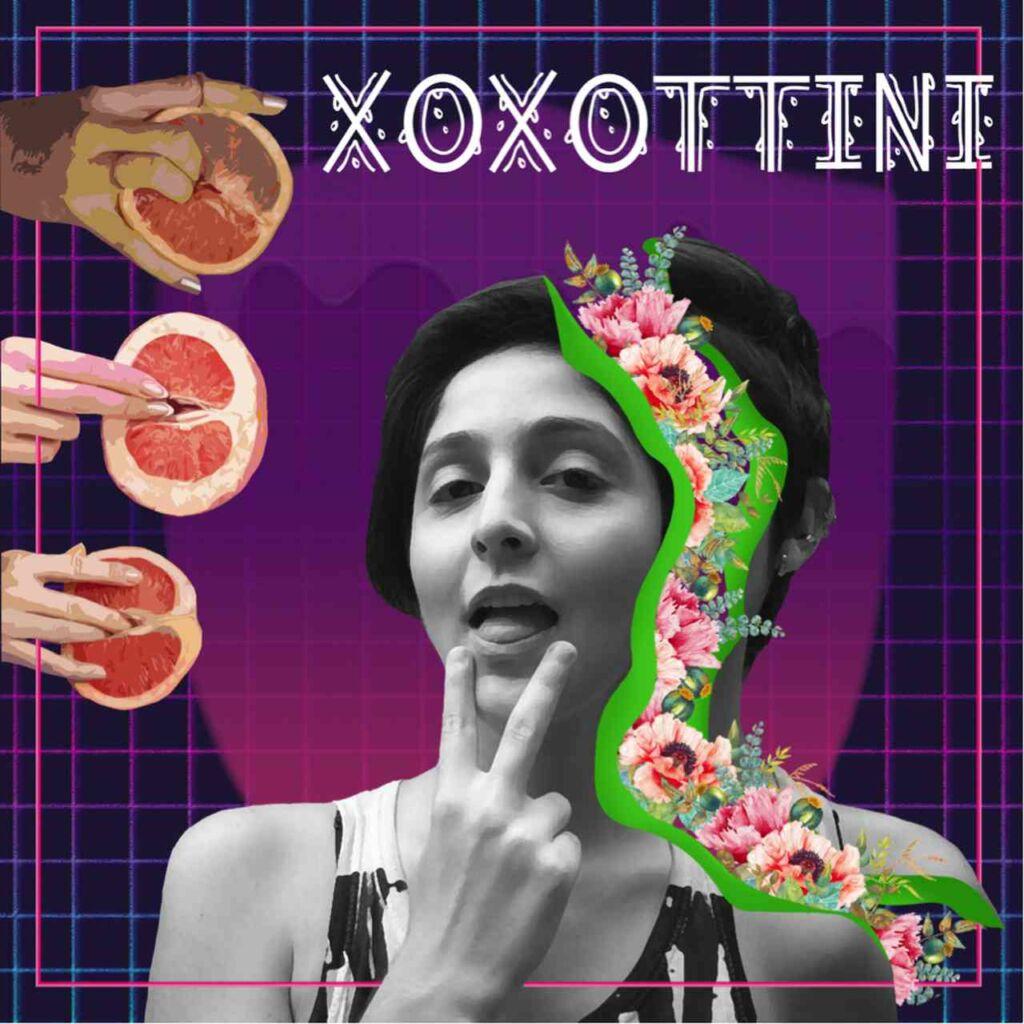 xoxottini