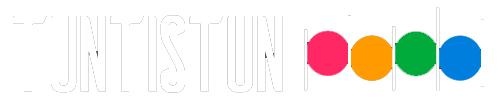 Icone-Logotipo-horizontal-cor-branco-fundo-transparente