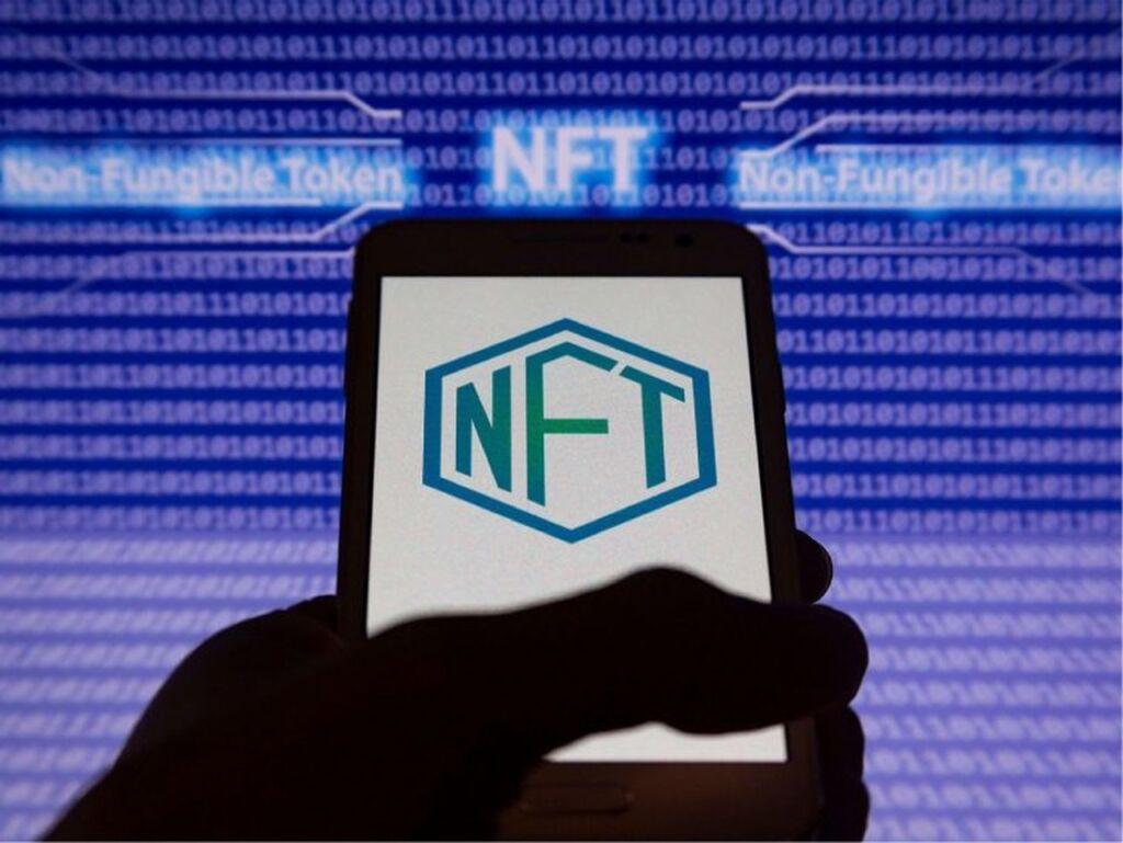 NFT: A TECNOLOGIA QUE PROMETE REVOLUCIONAR A INDÚSTRIA DA MÚSICA ELETRÔNICA