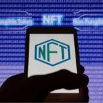 NFT: A Tecnologia que promete revolucionar