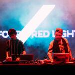 Forró Red Light: fala sobre lançamento do novo EP, referências e mais