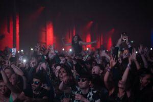 musica eletronica brasilia festa