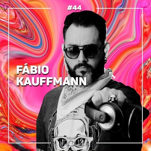 Fabio Kauffmann