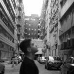 _KEY conta sua jornada na música eletrônica