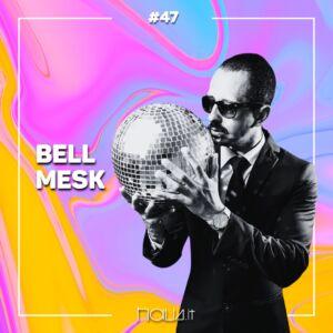 bell mesk