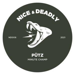 Nice & Deadly