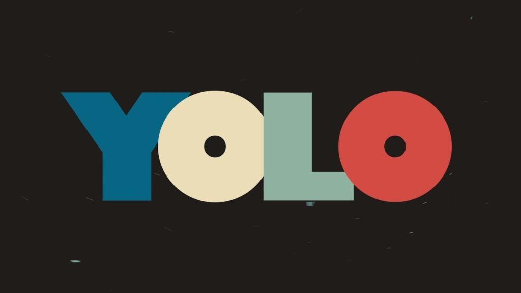 DESTAQUE DA SEMANA: `YOLO` DE SHAPESHIFTERS FEAT. ARIA LYRIC