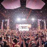 Resultados da DJ Mag top 100 clubs 2021