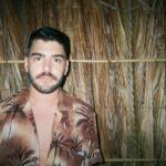 Jhonat: Da pesquisa musical a vida de DJ