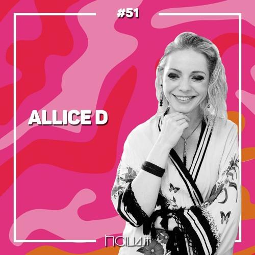 Allice D