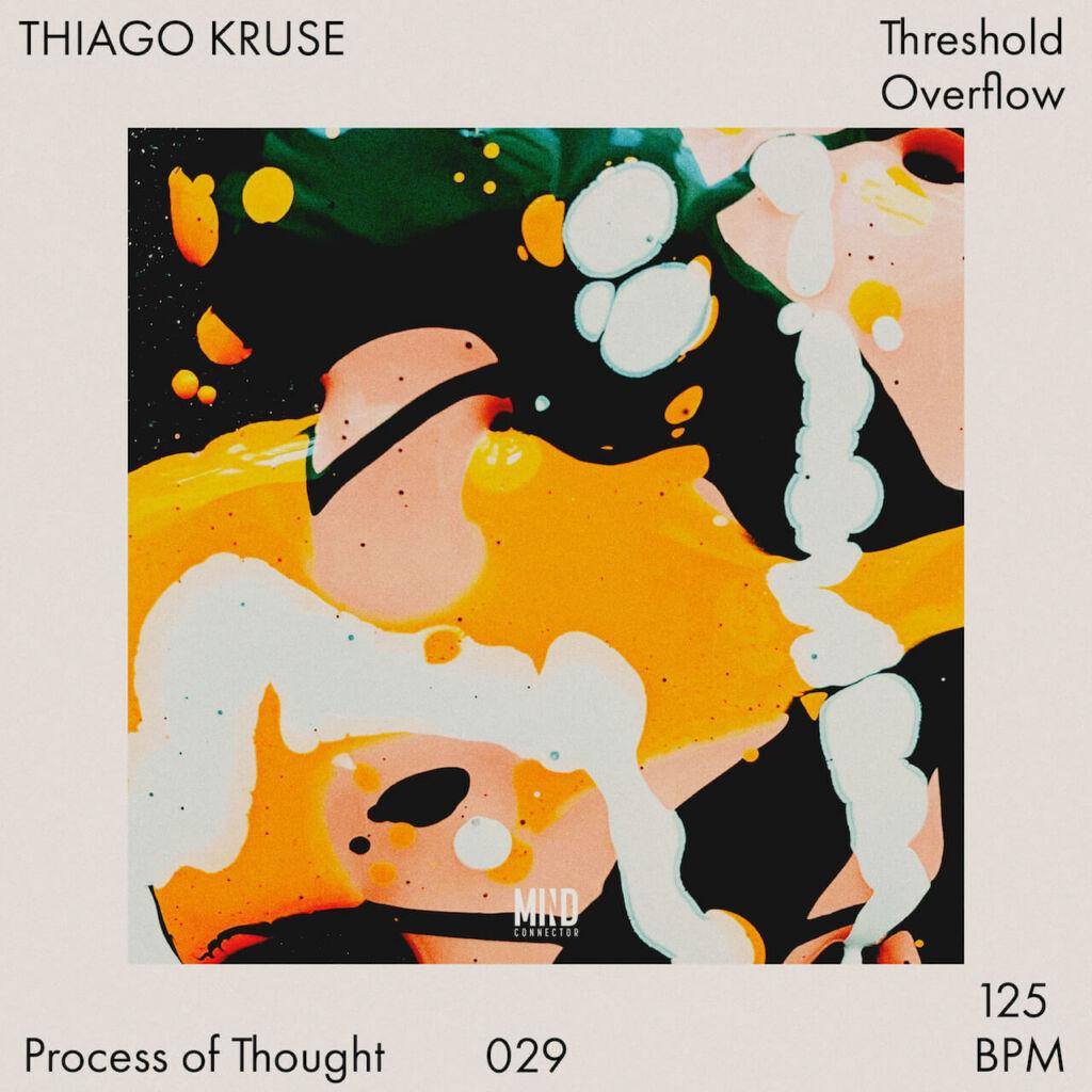 THIAGO KRUSE