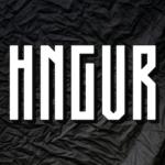 Dando Close – Coletivo Hangover