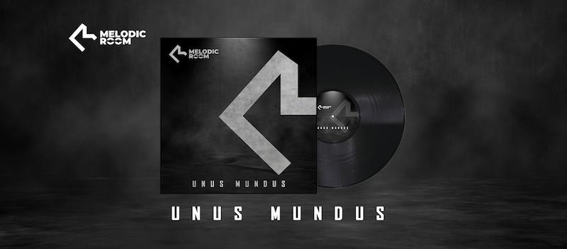 UNUS MUNDUS